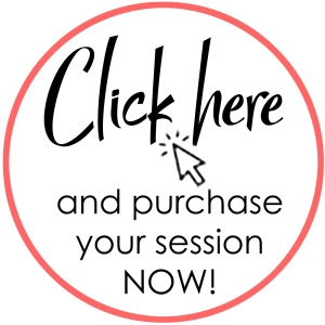 Click here to shop your session.