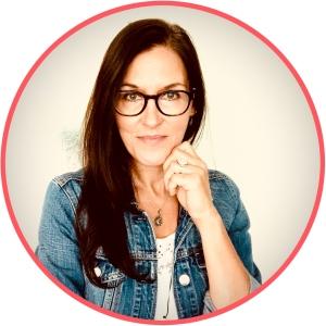 Kerstin Ide, Creator 'My Next Step 101'