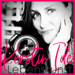 Kerstin Ide, Founder and Creator of 'My Next Step 101' and Atelier Lebenskunst